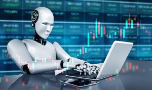 Forex Robot Guide