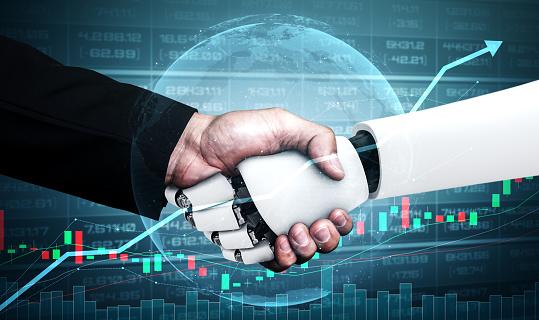 Choosing The Best Forex Robot