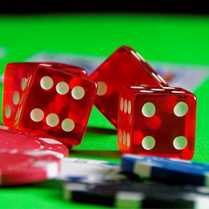 How Investment Differs From Real-Money Online Gaming