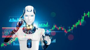 Forex Robots Review