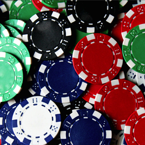 How Poker Can Prepare You For Forex Trading