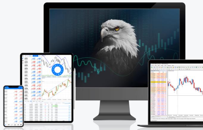 AIMS Trading Platform