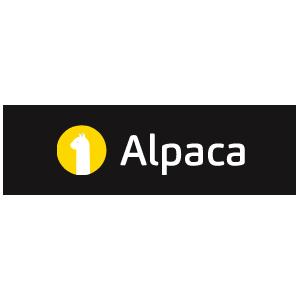 Alpaca Logo