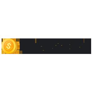 Binarycent Logo