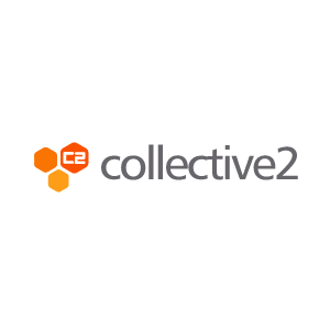 Collective2 Review