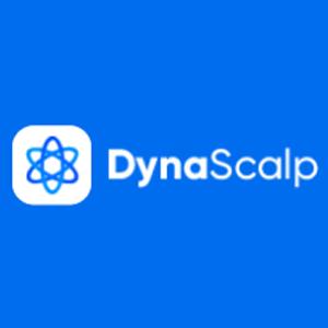 DynaScalp Review