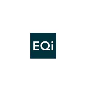 EQi Logo
