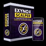 Exynox Scalper System Review