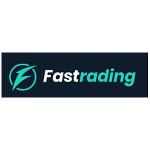 Fastrading Logo