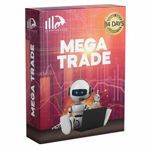Forex MG Pro EA Review