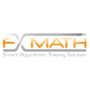FxMath Harmonic Patterns Scanner Review