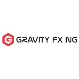 GRAVITY FX NG Review