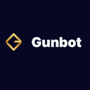 Gunbot Review