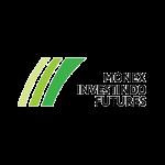 MIFX Logo