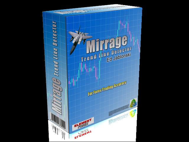 Mirage Forex System