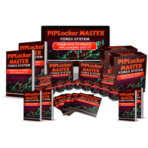 PipLocker Master Review