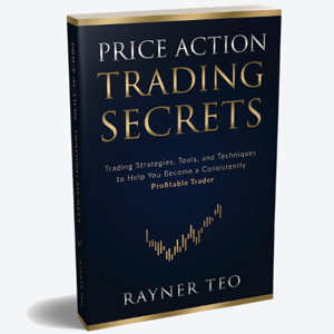 Price Action Trading Secrets Review