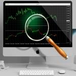 SFI Indicator Review