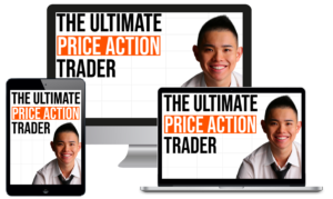 The Ultimate Price Action Trader