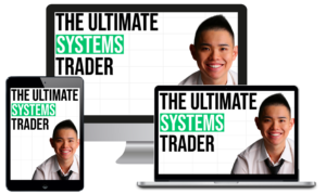 The Ultimate Systems Trader