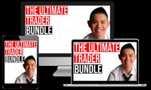 The Ultimate Trader Bundle