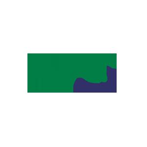 TradeZero Logo