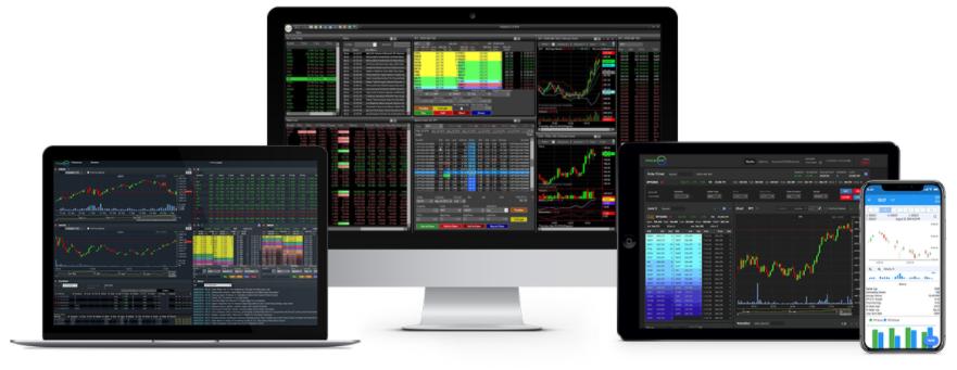TradeZero Review Trading Platform