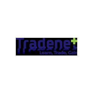 Tradenet Logo