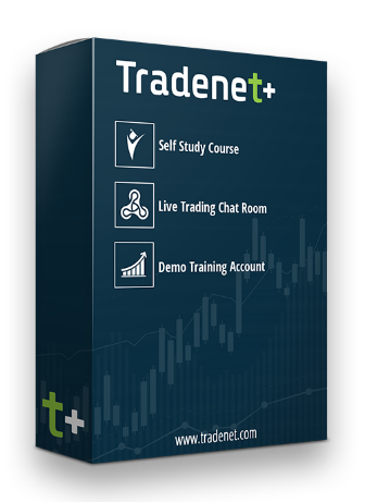 Tradenet Plus Package