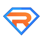 TradingwithRayner Review