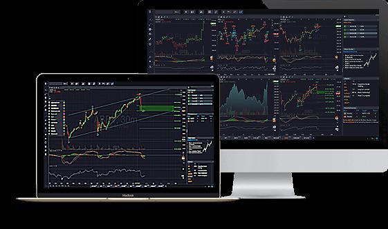 WaveBasis Platform