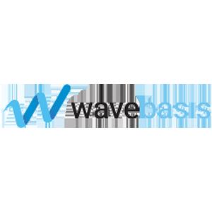 WaveBasis Review