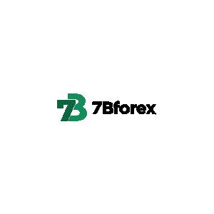 7BForex Logo