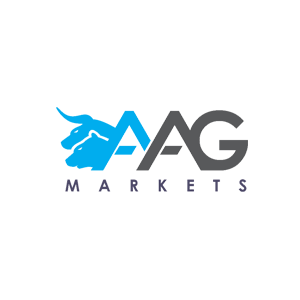 AAG Markets Review