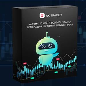 AX Trader Review