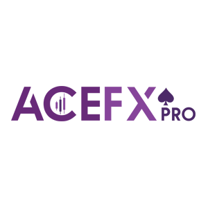 AceFxPro Logo
