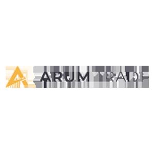 Arum Trade Logo