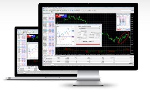 Bold Prime Trading Platforms