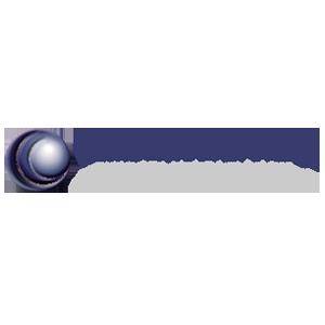 Central Capital Futures Logo