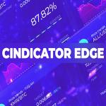 cindicator edge