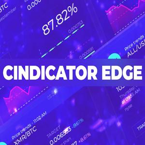 Cindicator Edge Review