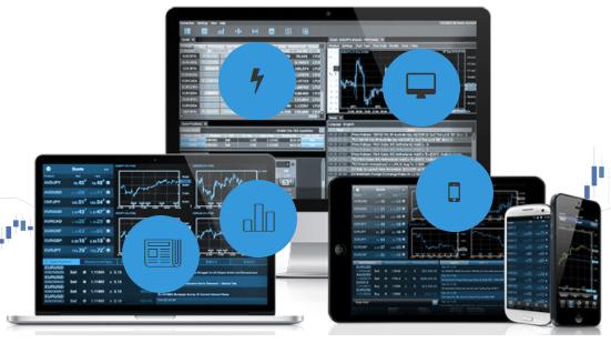 City Credit Capital Review Trading Platform