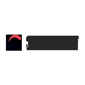 Commerce Wealth Logo