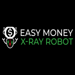 Easy Money X-Ray Robot Review