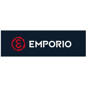 Emporio Trading Logo