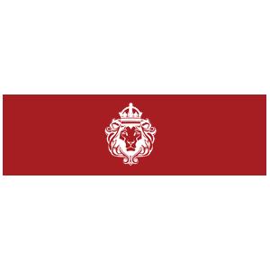 Financika Logo