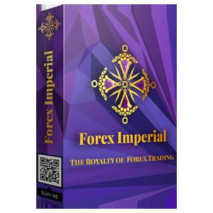 Forex Imperial Logo