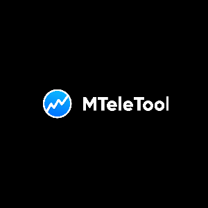 MTeleTool Review