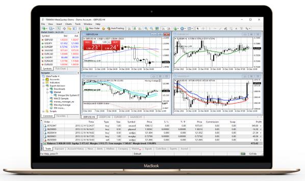 OBR Invest Review Trading Platform