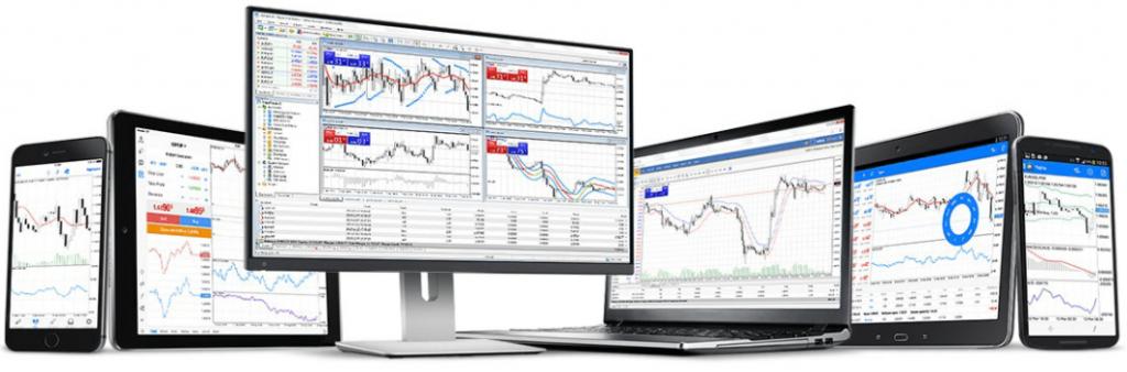 Optimus Futures Review Trading Platform